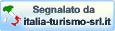 italia-turismo-srl